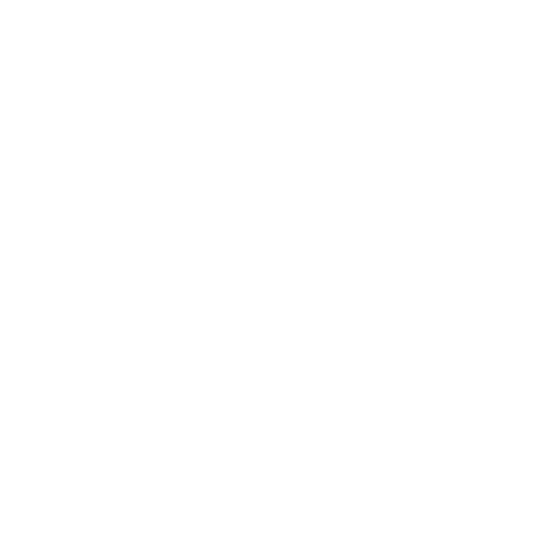 Cloudy weather element clouds Transparent PNG