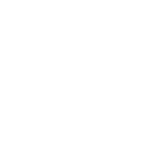 Cloudy weather flat clouds Transparent PNG