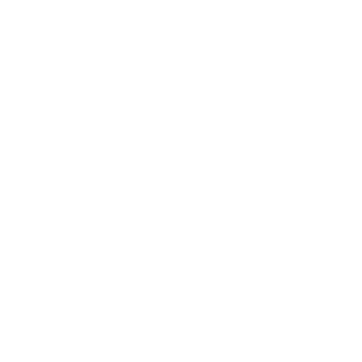 Nubes planas nubes de previsión Transparent PNG