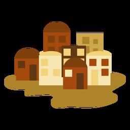 Ilustração de Bethlehem
