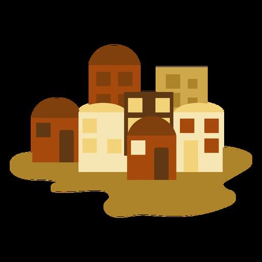 Bethlehem-Abbildung Transparent PNG