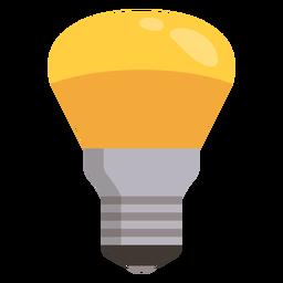 Reflektor Glühbirne