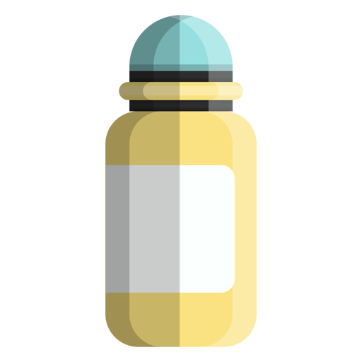 Rollon deodorant icon Transparent PNG