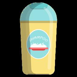Icono de champú