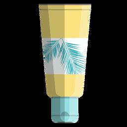 Rasierschaum-Symbol