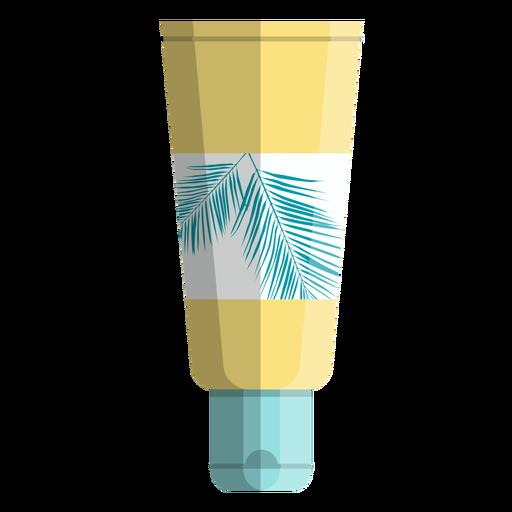 Icono de crema de afeitar Transparent PNG