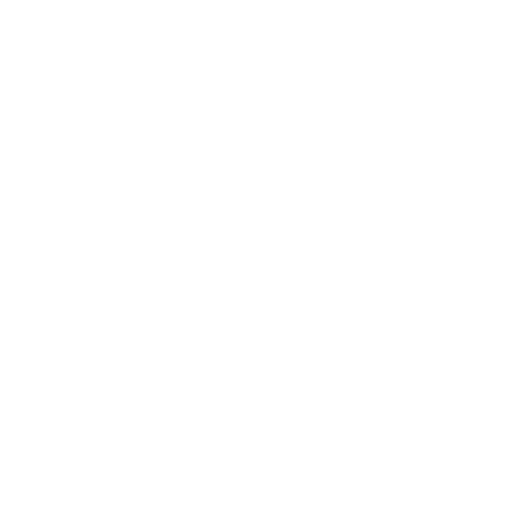 Sky cloud flat icon Transparent PNG