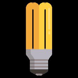 Lâmpada de vara