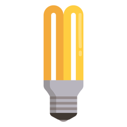 Stick light bulb