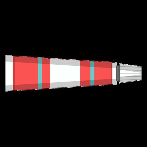 Icono de pasta de dientes Transparent PNG