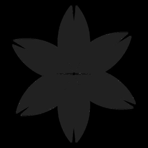 Flor de cerejeira Transparent PNG