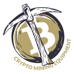 Bitcoin Cryptocurrency Article Header Vector Download