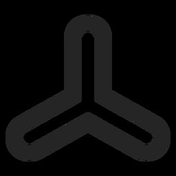 Zeichen Grafikdesign