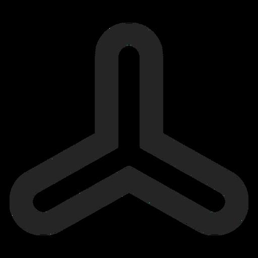 Zeichen Grafikdesign Transparent PNG
