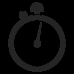 Ícone do cronômetro