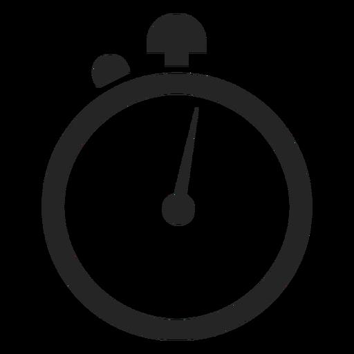 Ícone do cronômetro Transparent PNG