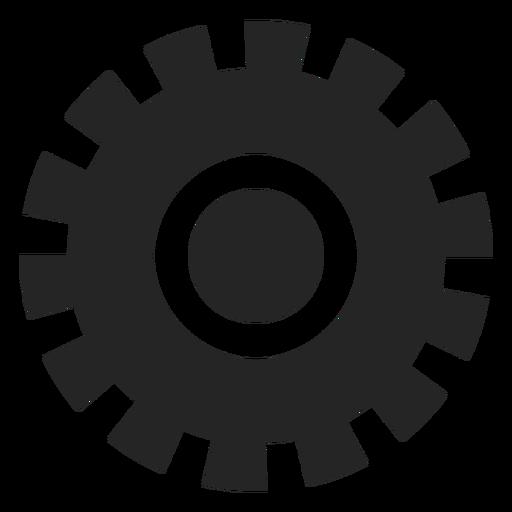 Wheel graphic desgin Transparent PNG