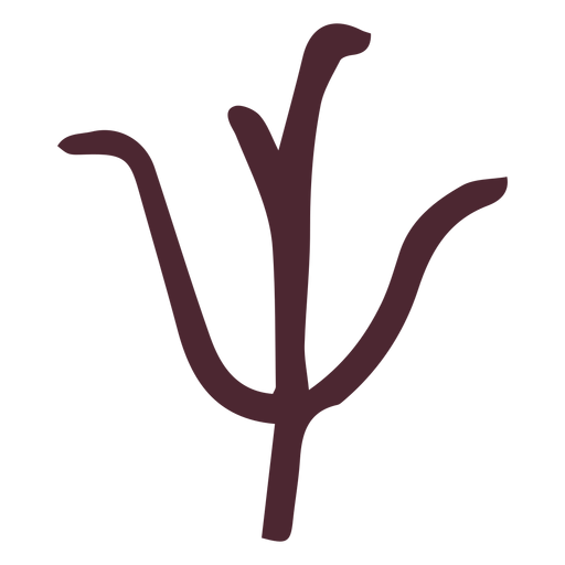 Egyptian hieroglyphics symbol symbol egypt Transparent PNG