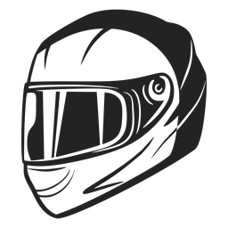 Helm Symbol Helm