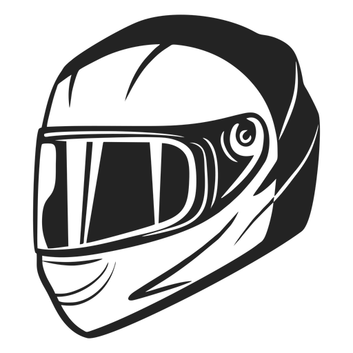Helmet icon helmet Transparent PNG