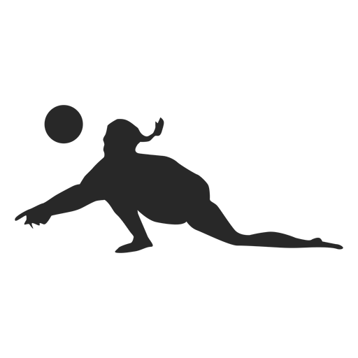 Volleyball transparent background PNG cliparts free download   HiClipart
