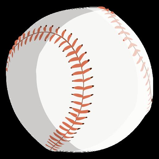 Baseball ball icon baseball icon Transparent PNG