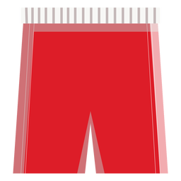 Basketball-Shorts-Symbol