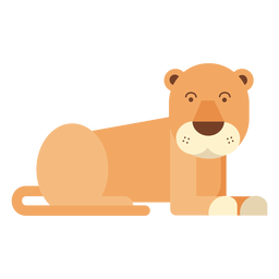 Cougar Abbildung