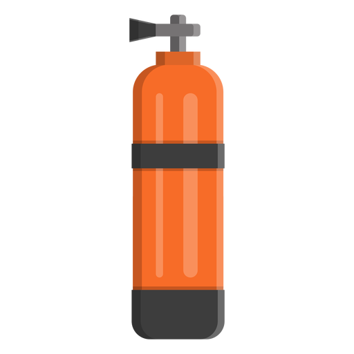 diving tank icon transparent png svg vector file diving tank icon transparent png