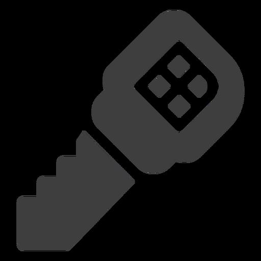 Ícone de chave de motocicleta Transparent PNG