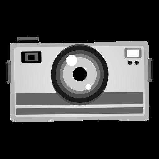 Ícones de viagens de ícone de câmera de foto Transparent PNG