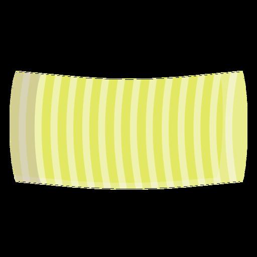 Icono de pulsera de tenis Transparent PNG