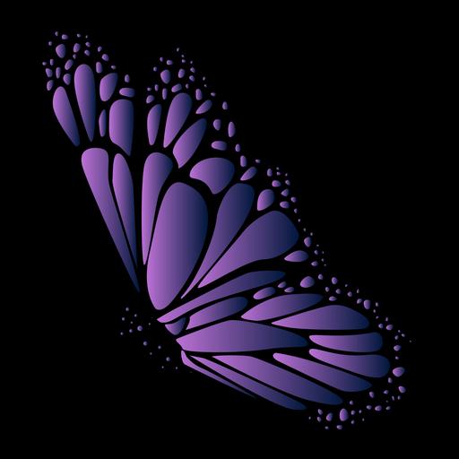 Moths survive bat predation through acoustic camouflage fur |Deaf Icon Moth