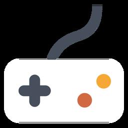 Gamecontroller-Symbol