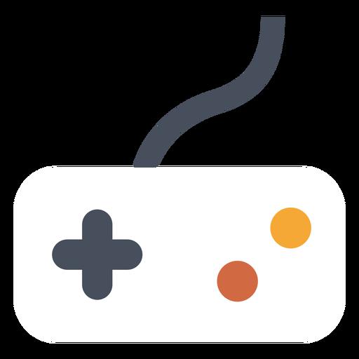 Icono del controlador de juego Transparent PNG
