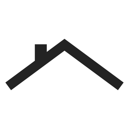 House Roof Icon Transparent Png Amp Svg Vector