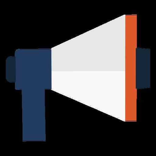 Altavoz de icono de altavoz Transparent PNG