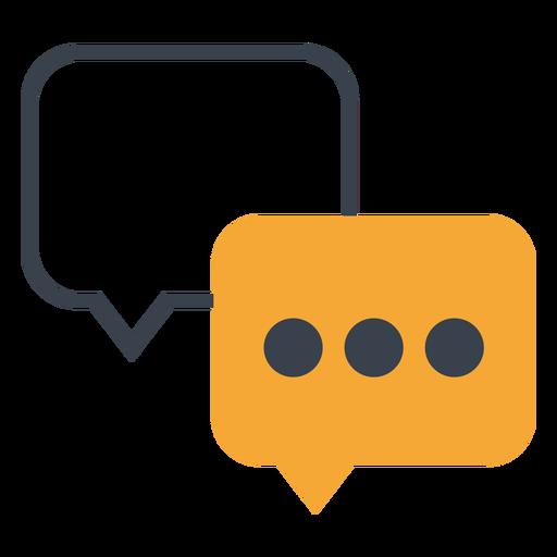 Speech Bubble Icon Transparent Png Svg Vector File