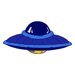 Ufo spacecraft