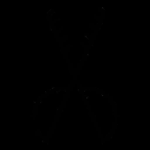 Friseurschere Symbol Transparenter Png Und Svg Vektor