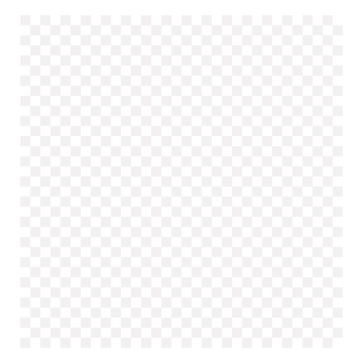 Checked grid design - Transparent PNG & SVG vector