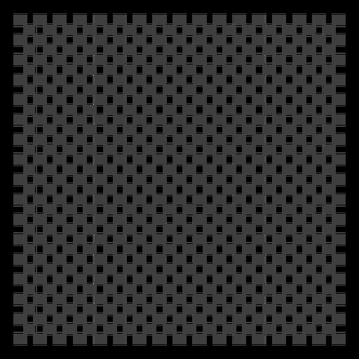 Projeto da grade da placa de xadrez Transparent PNG