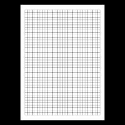 Projeto da grade de linhas