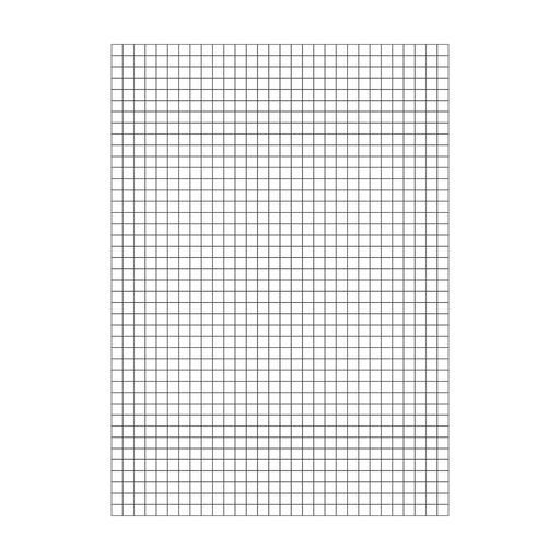 Lines grid design - Transparent PNG & SVG vector