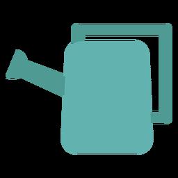 Gießkannen-Symbol