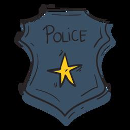 Ilustração do emblema