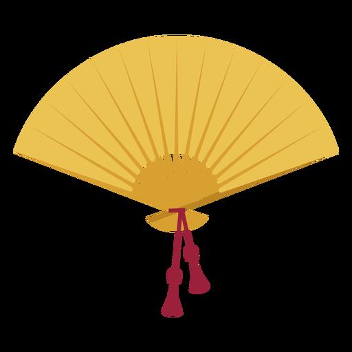 Ventilador liso Transparent PNG