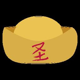 Hat cap flat