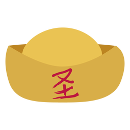 Sombrero gorra plana