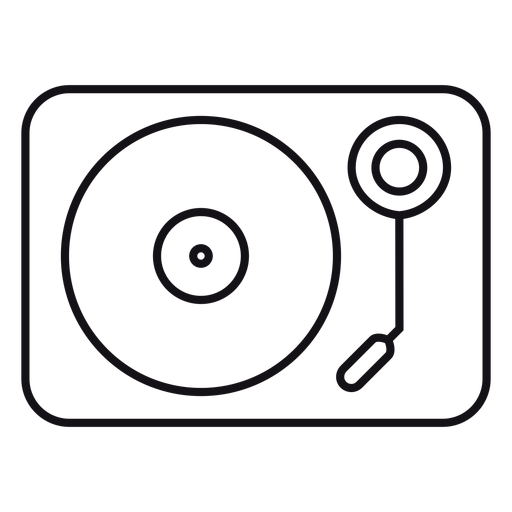 Mixer icon Transparent PNG